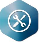 repair_icon