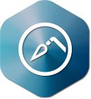 welding_icon