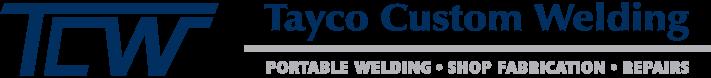 Tayco Welding